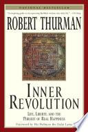 Inner Revolution