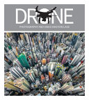 Drone Photography   Video Masterclass