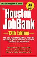 The Houston Job Bank