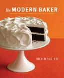 The Modern Baker