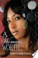A Black Woman's Worth Download [Pdf/ePub] eBook