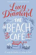 The Beach Cafe Book PDF