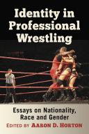 download ebook identity in professional wrestling pdf epub