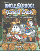 Walt Disney s Uncle Scrooge and Donald Duck 7