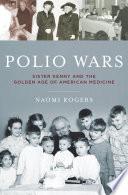 Polio Wars