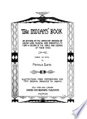 The Indians  Book
