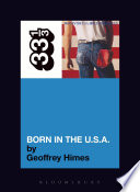 Bruce Springsteen's Born in the USA