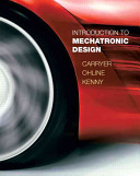 Introduction to Mechatronic Design