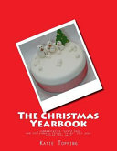 The Christmas Yearbook Book PDF