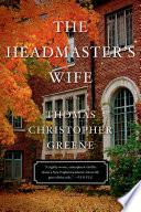 The Headmaster s Wife