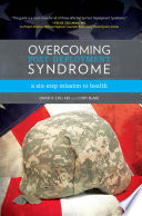 Overcoming Post Deployment Syndrome