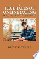 True Tales of Online Dating