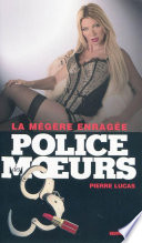 Police des moeurs no198 La mégère enragée