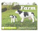 Book Best in Show  Knit Your Own Farm