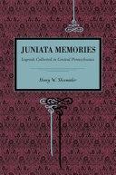 Juniata Memories