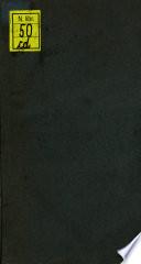 Catalogo dei libri stampati nella tipografia armena dell'isola di S. Lazzaro presso Venezia coi lorro prezzi fissi