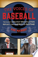 The Voices of Baseball