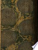 Kitab tahrir Nasir al-din Muhammad (ibn al Hasan) at Tusi (Geometrie übers. von Naseraddin etc.)
