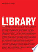 Library Book, The: Design Collaborations in the Public Schools