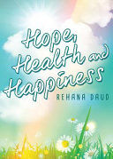 Hope Health And Happiness