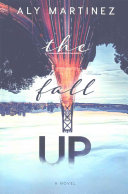 download ebook the fall up pdf epub