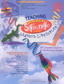 Teaching Physical Science Through Children s Literature