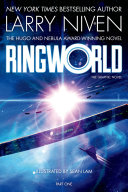 Ringworld  The Graphic Novel  Part One