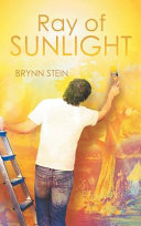 download ebook ray of sunlight pdf epub