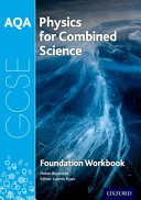 AQA GCSE Physics for Combined Science
