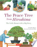 Peace Tree from Hiroshima