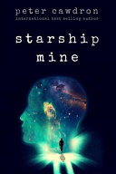 Starship Mine Book PDF