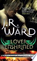Lover Enshrined book