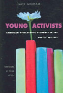 Young Activists