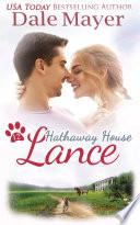Lance A Hathaway House Heartwarming Romance