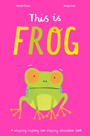 This Is Frog