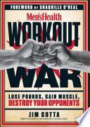 Men s Health Workout War