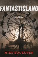 download ebook fantasticland pdf epub