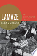 Lamaze : an international history / Paula A. Michaels.