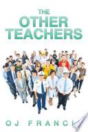 The Other Teachers