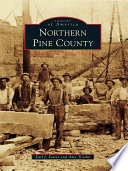 Northern Pine County
