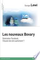 Les nouveaux Bovary