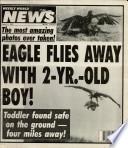 Aug 3, 1993