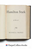 Hamilton Stark The Sole Inhabitant Of The House From Which