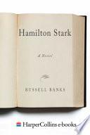Hamilton Stark