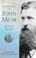 Meditations of John Muir