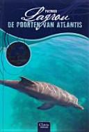 De poorten van Atlantis / druk 5