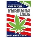 The Citizen s Guide to State By State Marijuana Laws