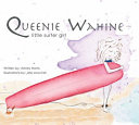 Queenie Wahine Book PDF