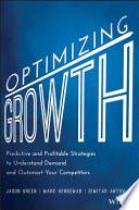 Optimizing Growth