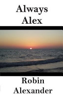 Always Alex Book Cover